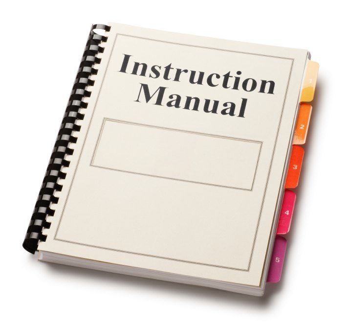 Instructional Manual  VirtualwholesalingCom